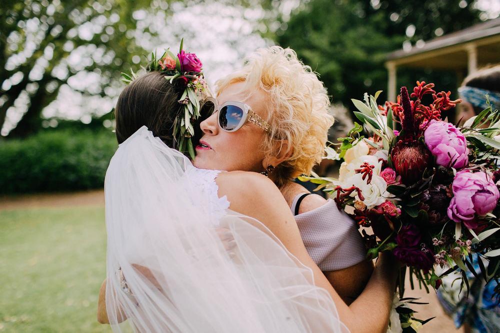 TocalHomestead_WeddingPhotography_LaurenAnnePhotography-1083.jpg