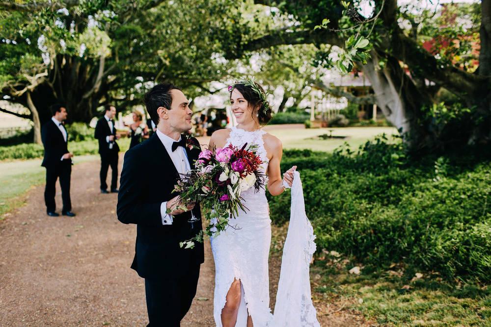 TocalHomestead_WeddingPhotography_LaurenAnnePhotography-1084.jpg