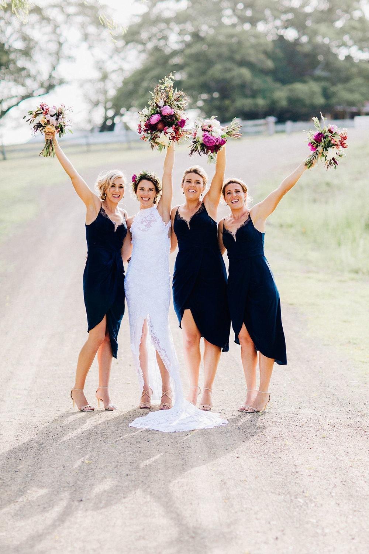 TocalHomestead_WeddingPhotography_LaurenAnnePhotography-1086.jpg