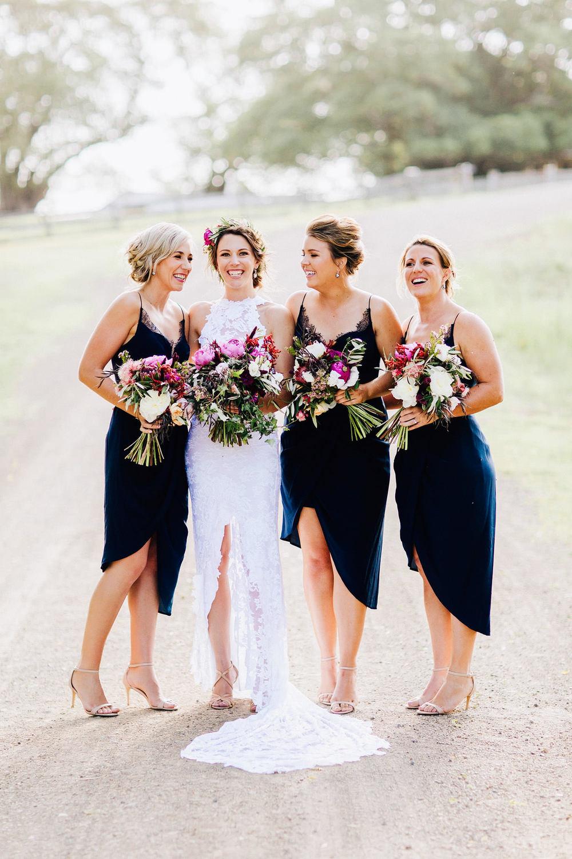 TocalHomestead_WeddingPhotography_LaurenAnnePhotography-1085.jpg