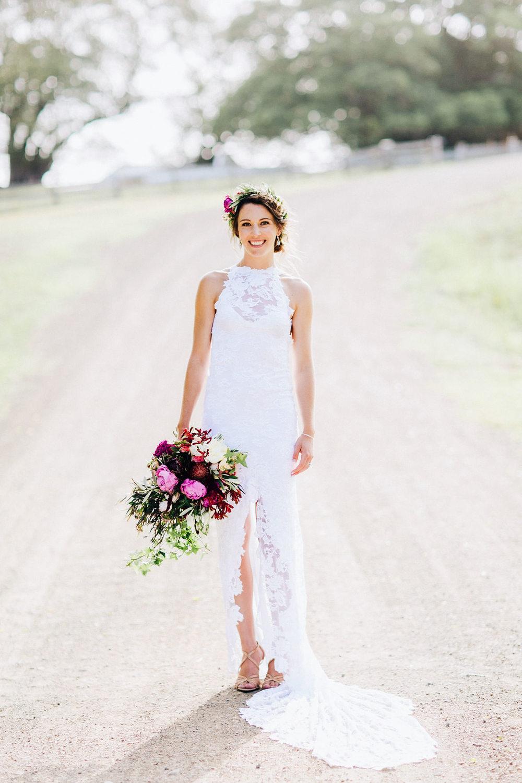 TocalHomestead_WeddingPhotography_LaurenAnnePhotography-1089.jpg