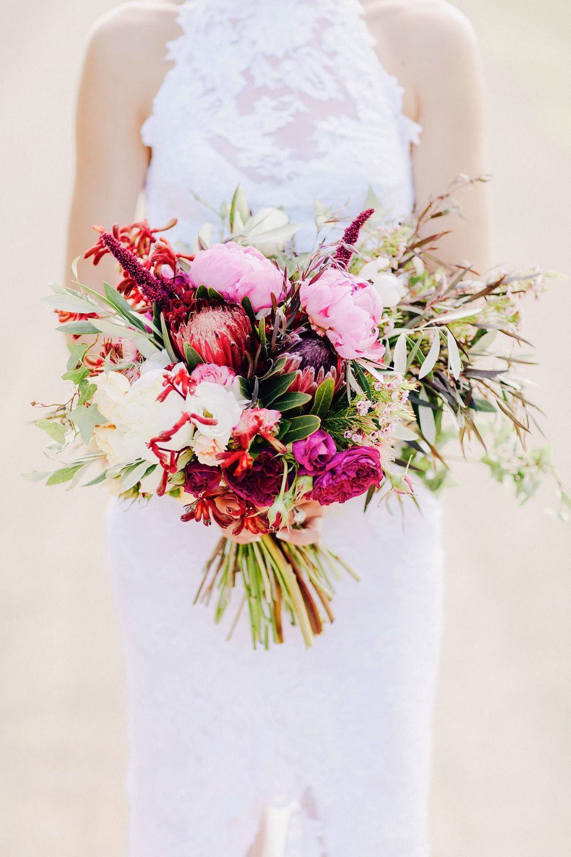 TocalHomestead_WeddingPhotography_LaurenAnnePhotography-1090.jpg
