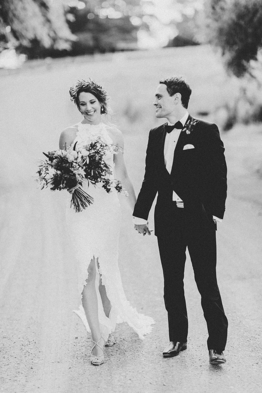TocalHomestead_WeddingPhotography_LaurenAnnePhotography-1096.jpg