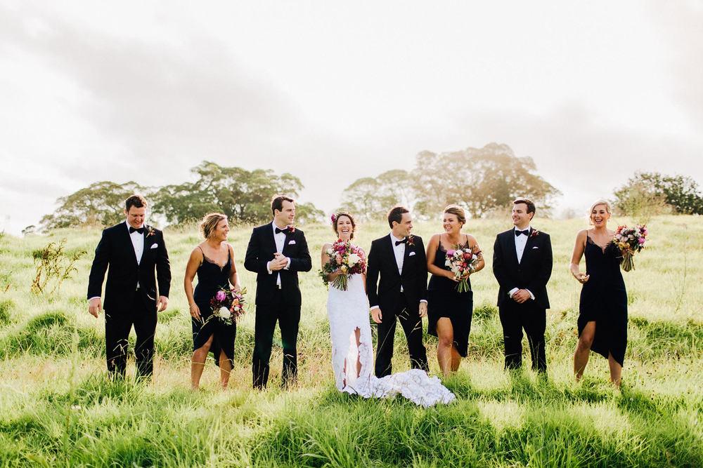 TocalHomestead_WeddingPhotography_LaurenAnnePhotography-1099.jpg