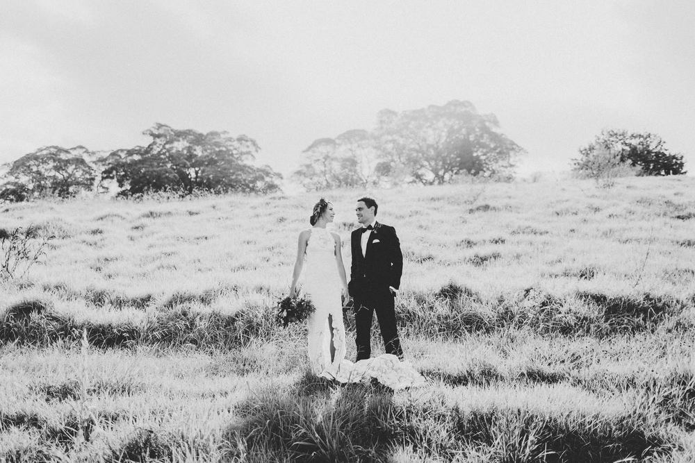 TocalHomestead_WeddingPhotography_LaurenAnnePhotography-1101.jpg