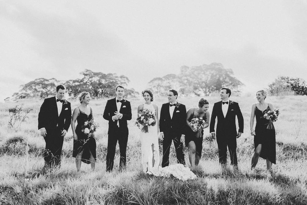 TocalHomestead_WeddingPhotography_LaurenAnnePhotography-1100.jpg