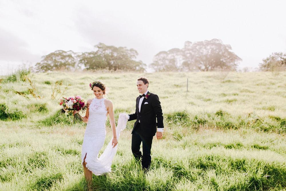 TocalHomestead_WeddingPhotography_LaurenAnnePhotography-1103.jpg