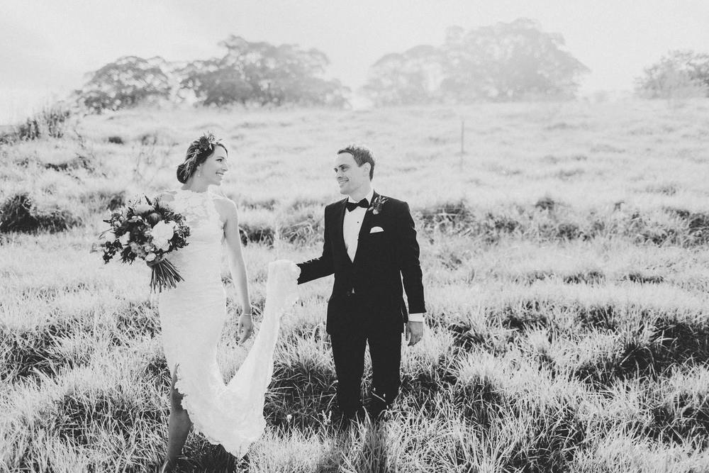 TocalHomestead_WeddingPhotography_LaurenAnnePhotography-1105.jpg