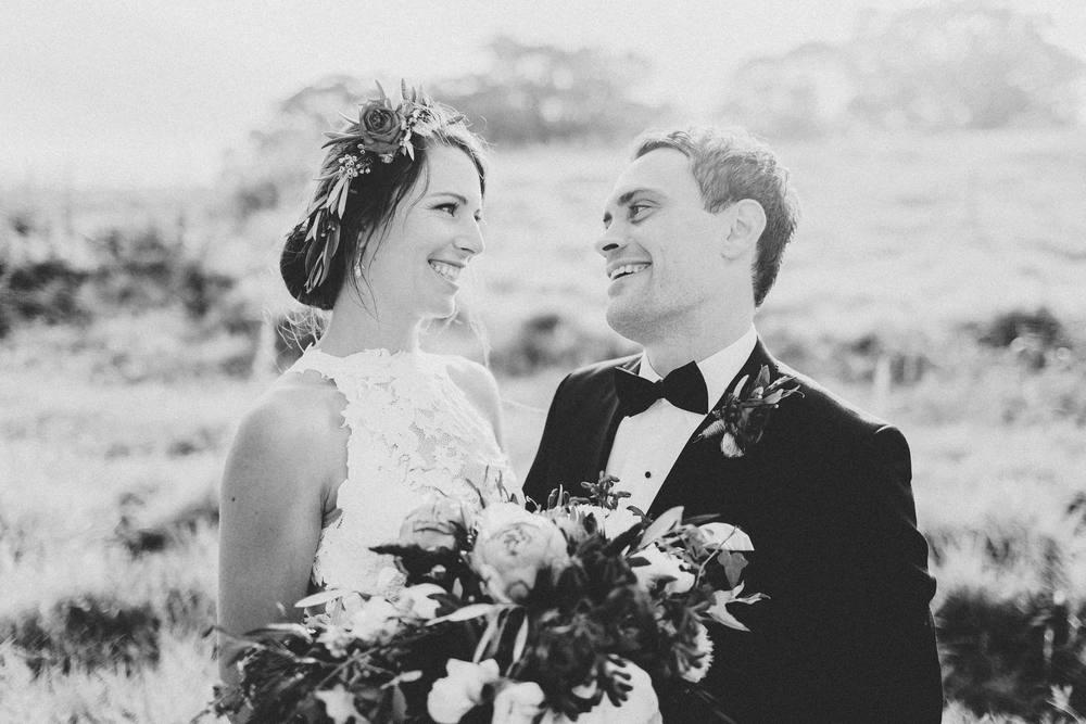 TocalHomestead_WeddingPhotography_LaurenAnnePhotography-1108.jpg