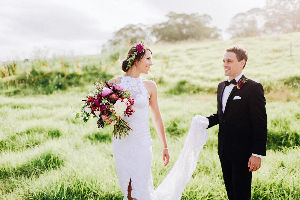 TocalHomestead_WeddingPhotography_LaurenAnnePhotography-1106.jpg