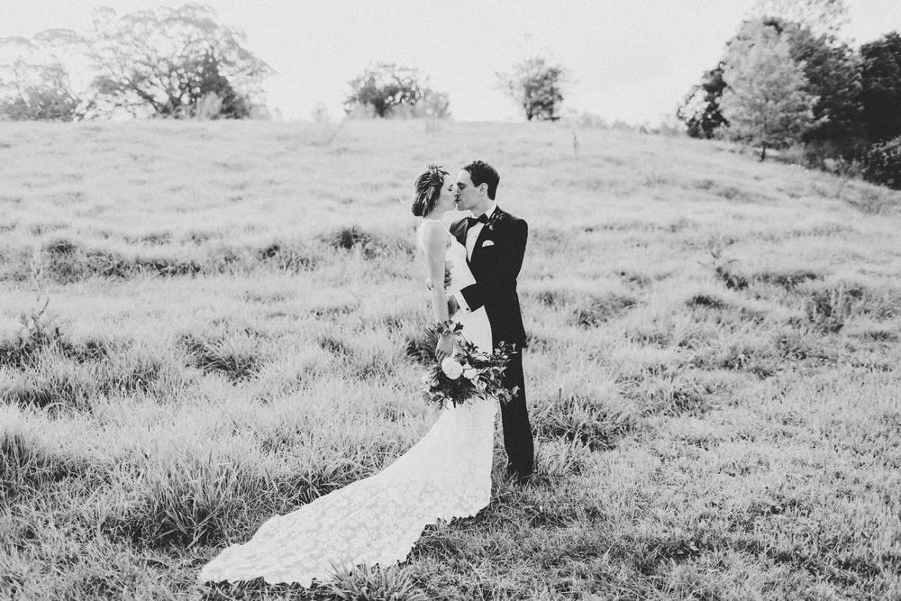 TocalHomestead_WeddingPhotography_LaurenAnnePhotography-1111.jpg