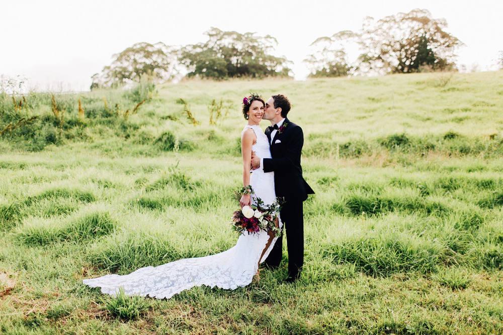 TocalHomestead_WeddingPhotography_LaurenAnnePhotography-1113.jpg