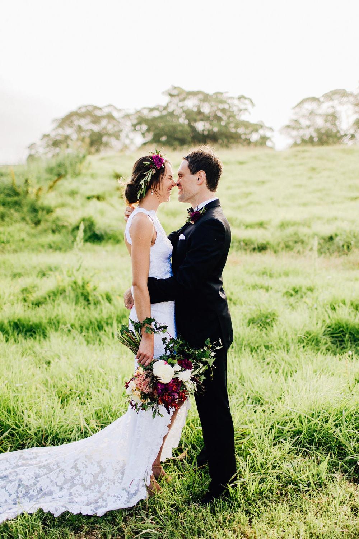 TocalHomestead_WeddingPhotography_LaurenAnnePhotography-1110.jpg