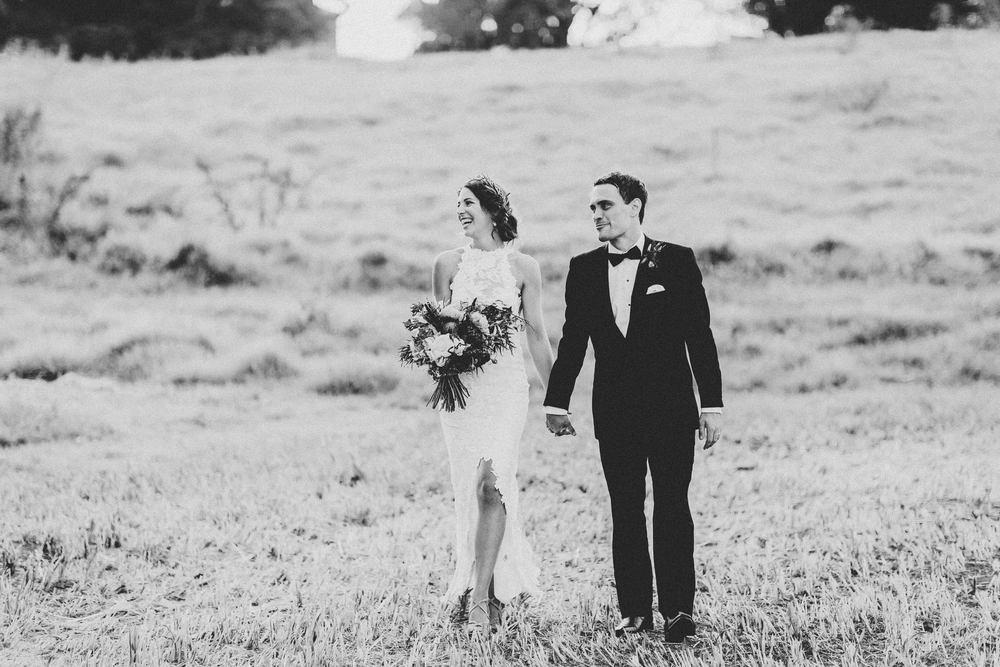 TocalHomestead_WeddingPhotography_LaurenAnnePhotography-1116.jpg