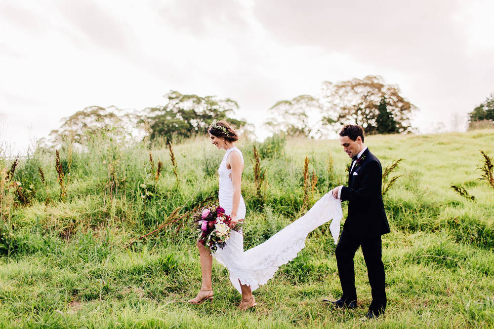 TocalHomestead_WeddingPhotography_LaurenAnnePhotography-1121.jpg