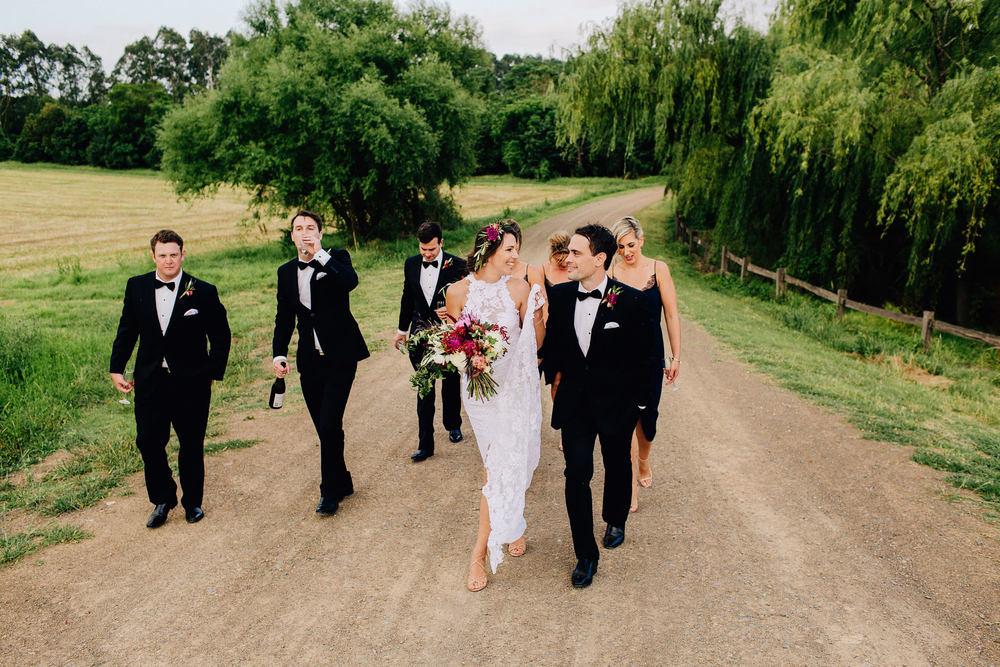 TocalHomestead_WeddingPhotography_LaurenAnnePhotography-1122.jpg