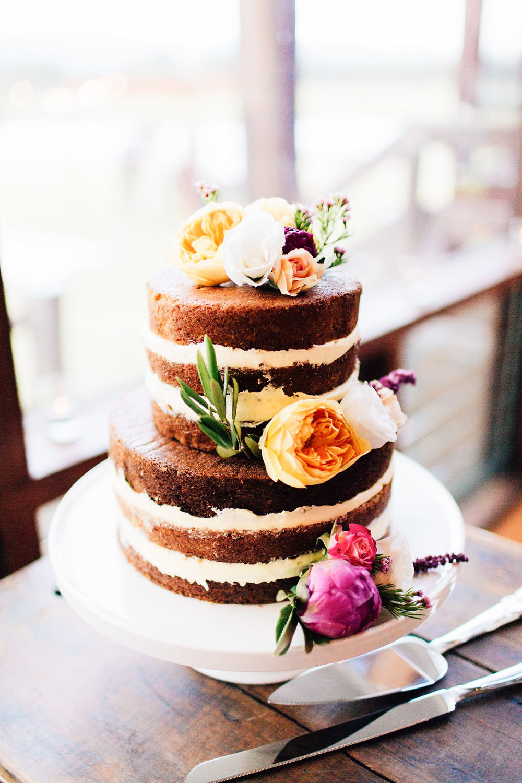 TocalHomestead_WeddingPhotography_LaurenAnnePhotography-1131.jpg