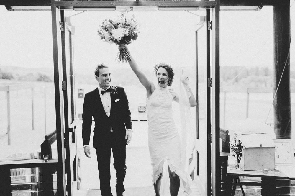 TocalHomestead_WeddingPhotography_LaurenAnnePhotography-1133.jpg
