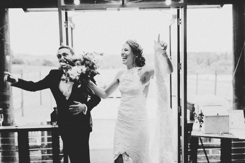 TocalHomestead_WeddingPhotography_LaurenAnnePhotography-1134.jpg