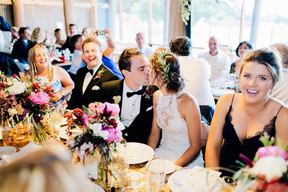 TocalHomestead_WeddingPhotography_LaurenAnnePhotography-1140.jpg
