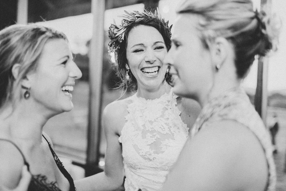 TocalHomestead_WeddingPhotography_LaurenAnnePhotography-1145.jpg