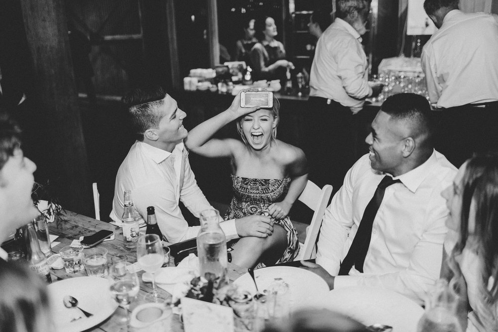TocalHomestead_WeddingPhotography_LaurenAnnePhotography-1153.jpg