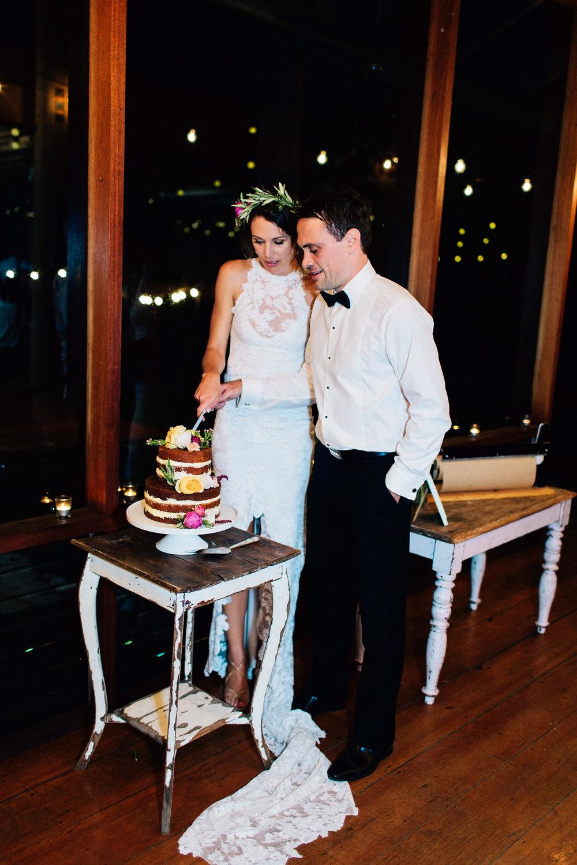 TocalHomestead_WeddingPhotography_LaurenAnnePhotography-1157.jpg