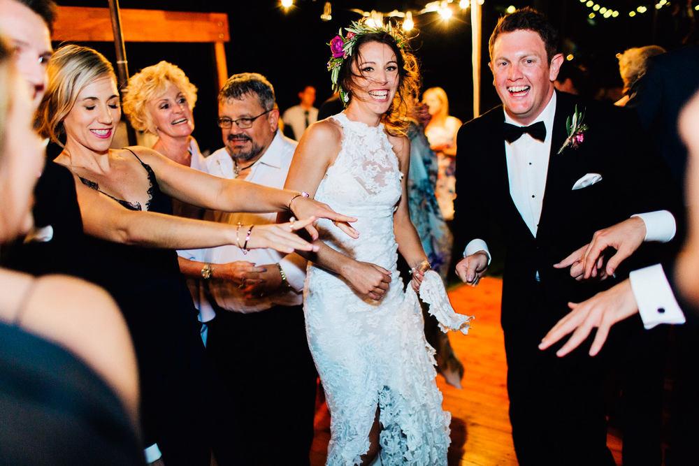 TocalHomestead_WeddingPhotography_LaurenAnnePhotography-1164.jpg