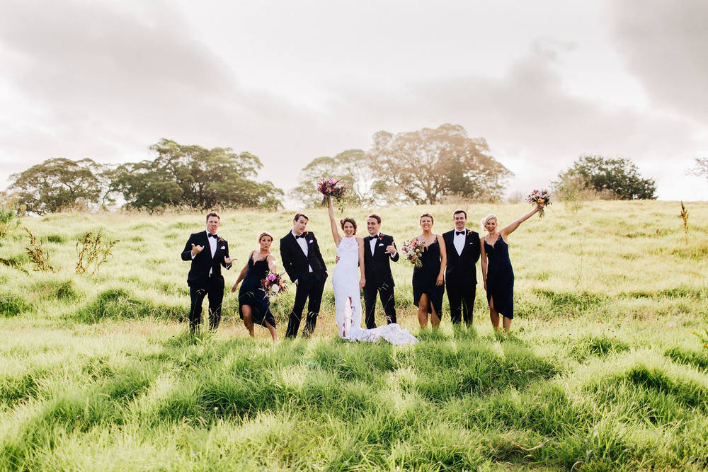 TocalHomestead_WeddingPhotography_LaurenAnnePhotography-1098.jpg