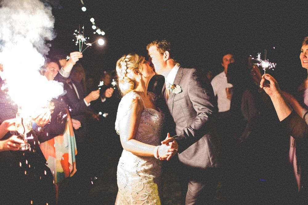 WeddingPhotos_Facebook_2046pixels-10008-12.jpg