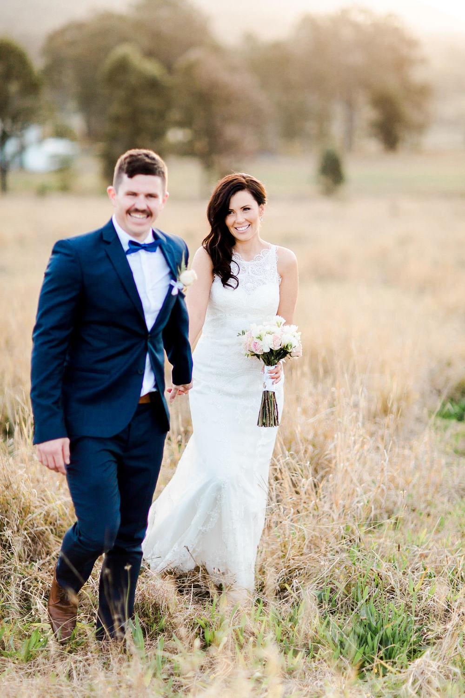 WeddingPhotos_Facebook_2046pixels-1000-2.jpg