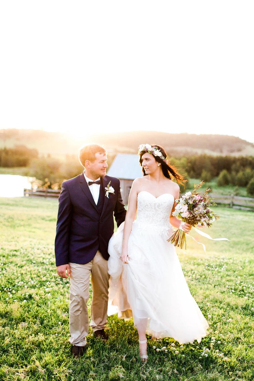 WeddingPhotos_Facebook_2046pixels-1000-3 copy.jpg