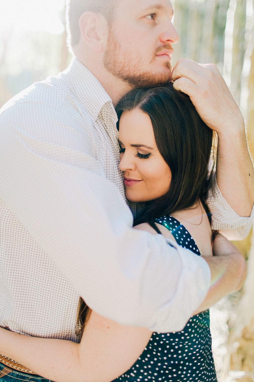 EngagementPhotos_Facebook_2046pixels-1041.jpg
