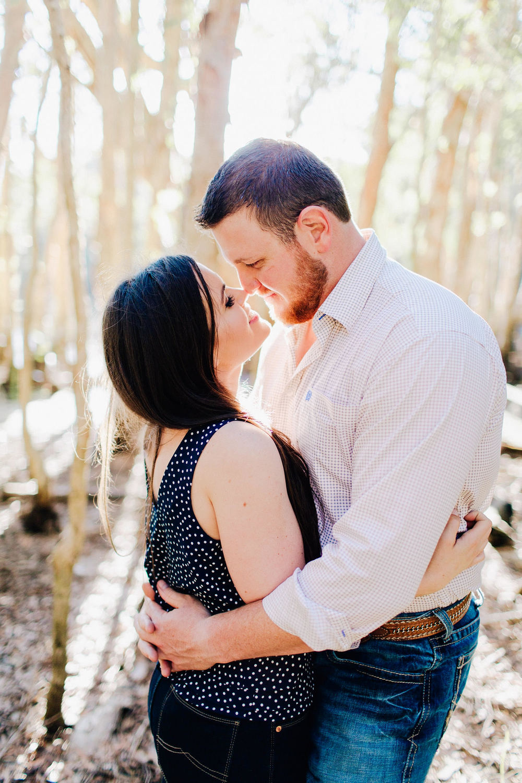 EngagementPhotos_Facebook_2046pixels-1054.jpg