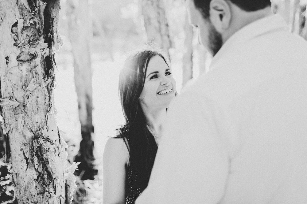 EngagementPhotos_Facebook_2046pixels-1090.jpg