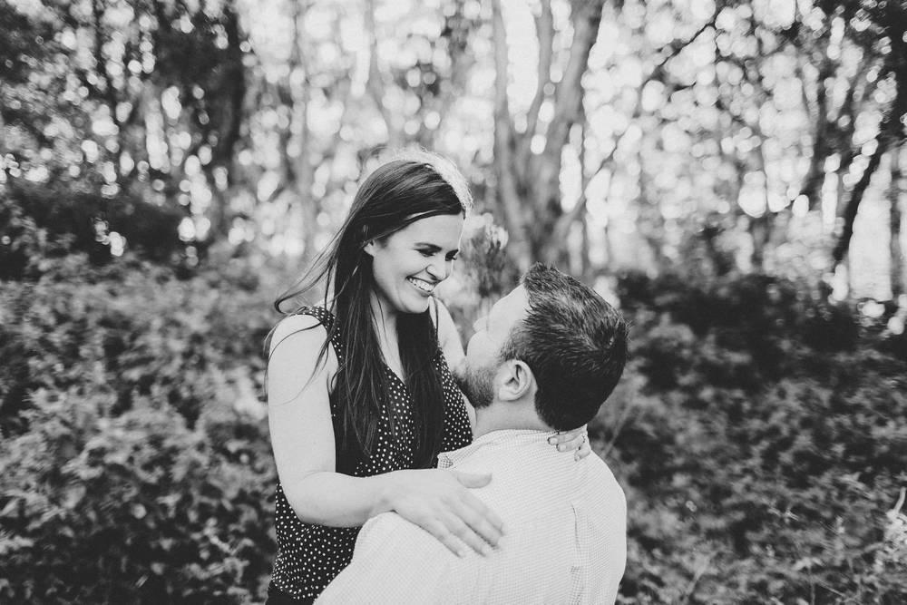 EngagementPhotos_Facebook_2046pixels-1011.jpg
