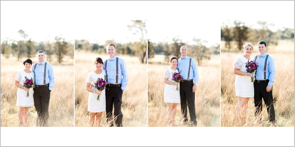 Hannah & Sean-12.jpg