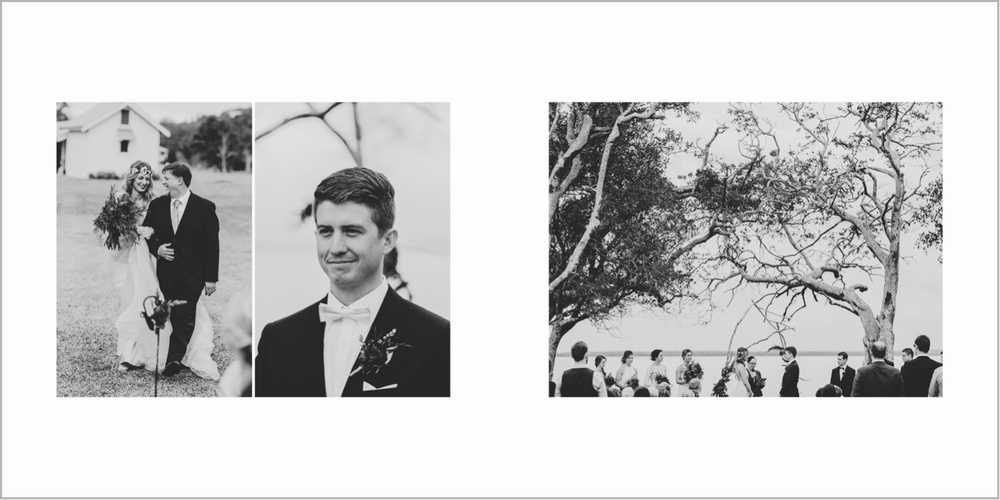 Jaimie & Matt Album-10.jpg