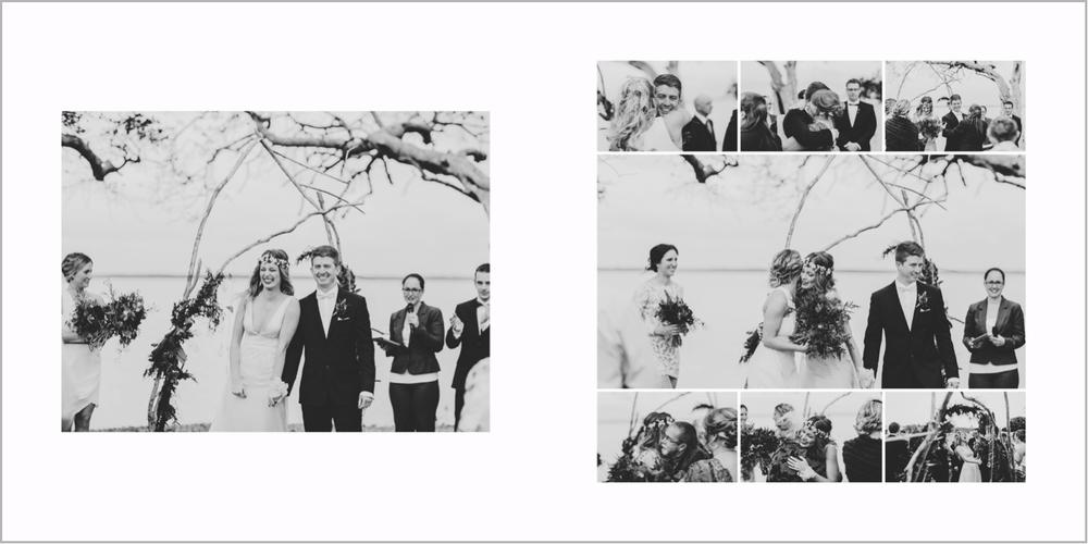Jaimie & Matt Album-13.jpg