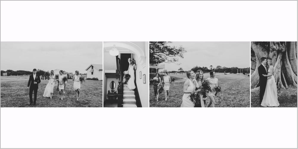 Jaimie & Matt Album-15.jpg