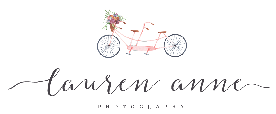 Lauren Anne Photography