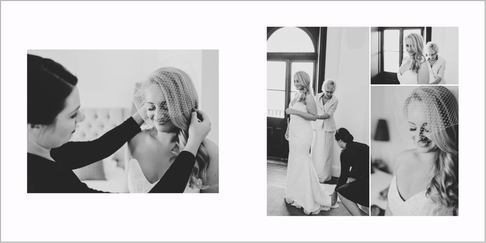 Camille & Nick Album-04.jpg