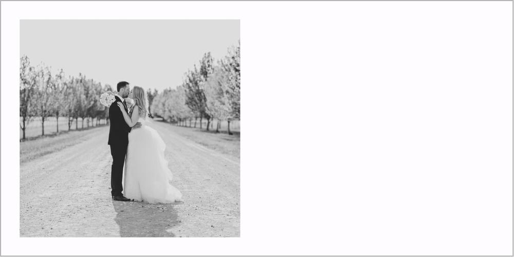 Camille & Nick Album-35.jpg