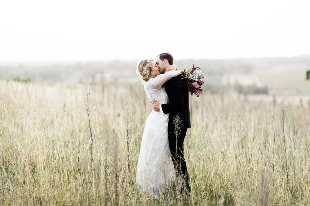 Styled Shoot_Low Res-1050.jpg