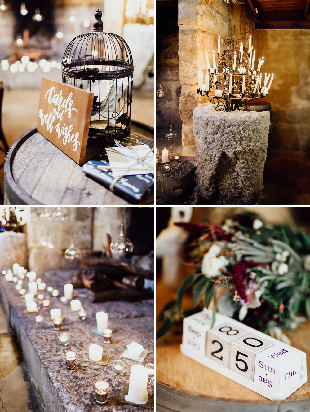 Taleah & David_WeddingInspiration3.jpg