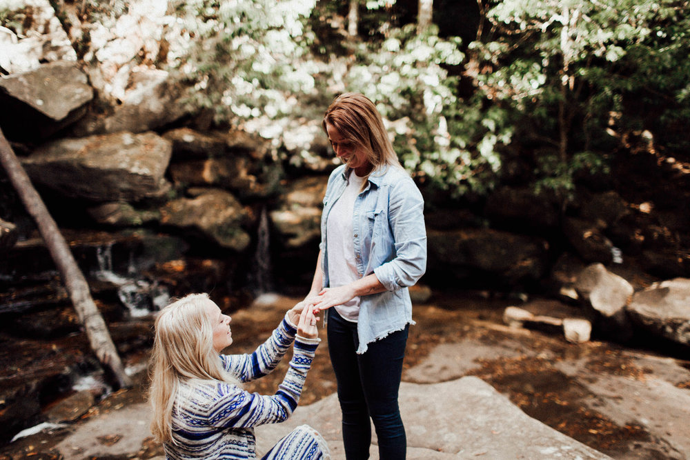 Bri_Gem_Proposal_LaurenAnnePhotography-1009.jpg