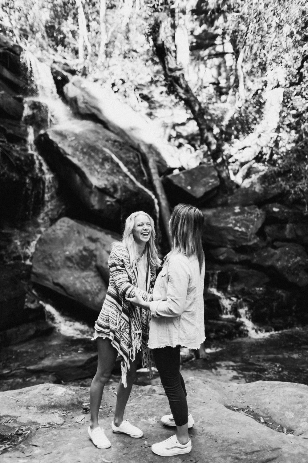 Bri_Gem_Proposal_LaurenAnnePhotography-1012.jpg