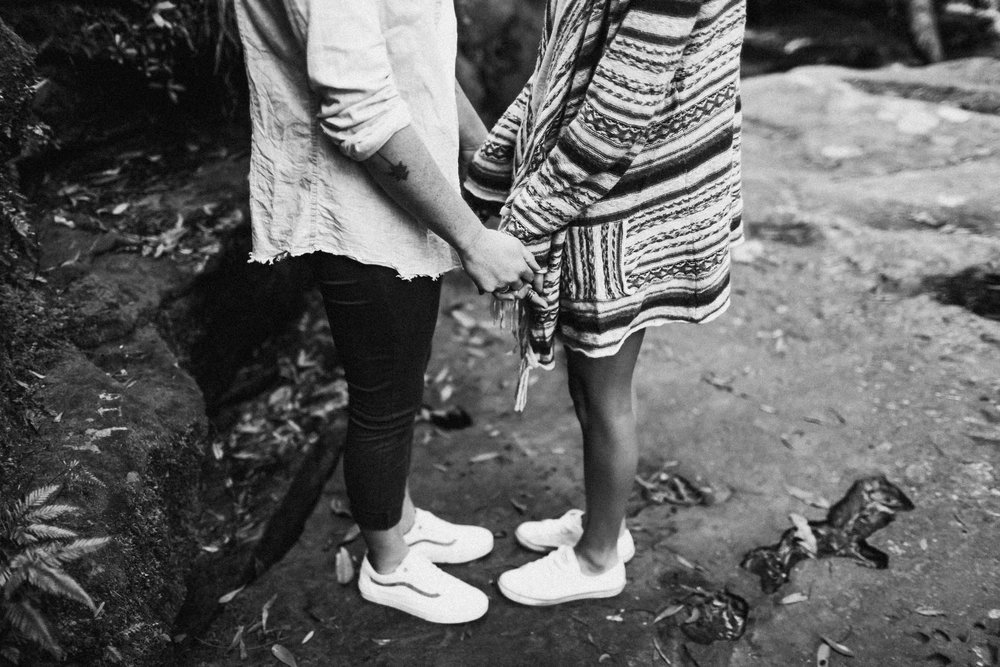 Bri_Gem_Proposal_LaurenAnnePhotography-1014.jpg