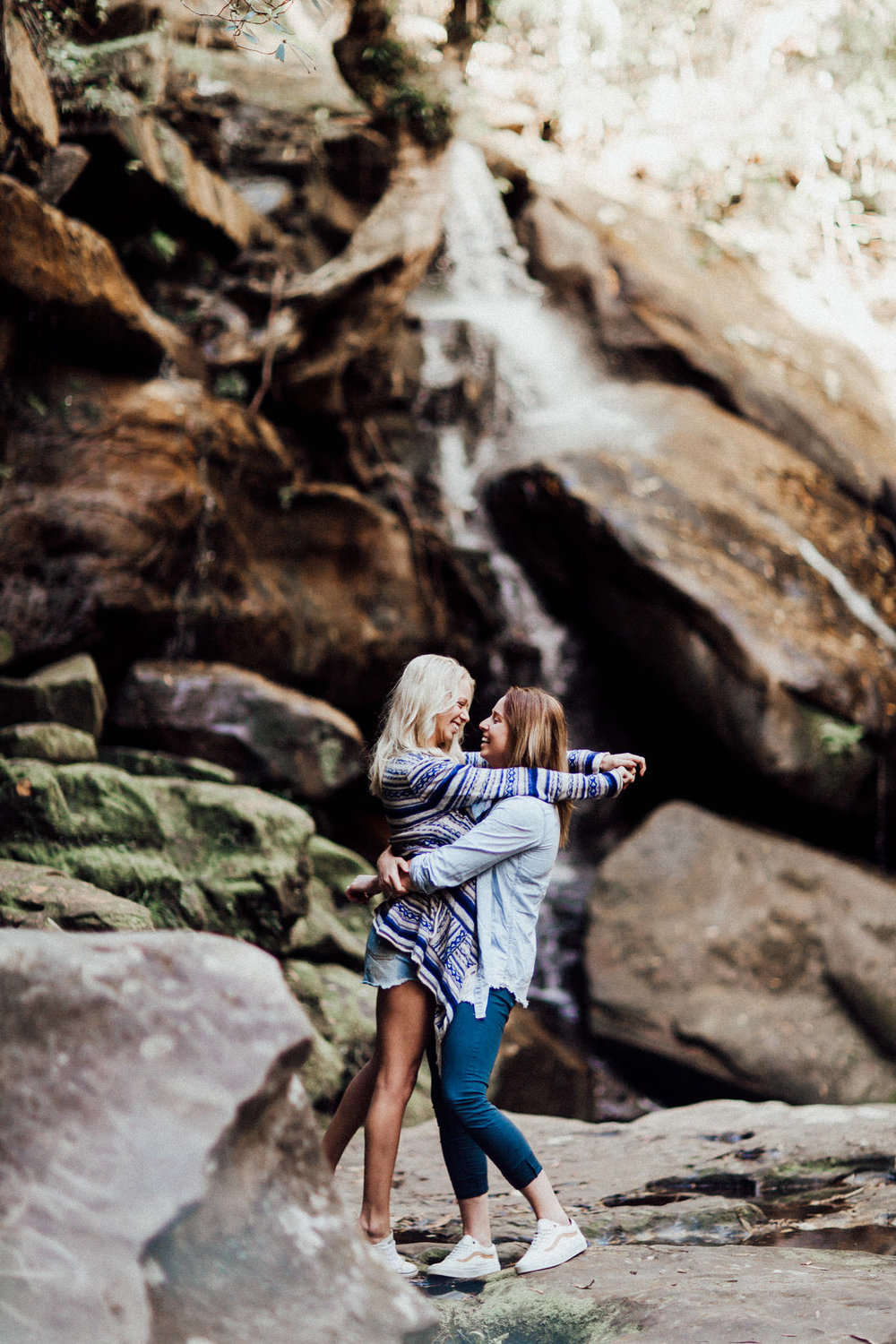 Bri_Gem_Proposal_LaurenAnnePhotography-1020.jpg