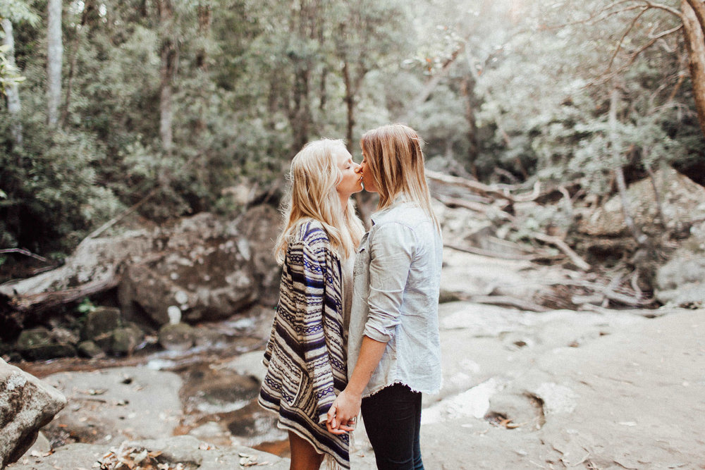 Bri_Gem_Proposal_LaurenAnnePhotography-1034.jpg